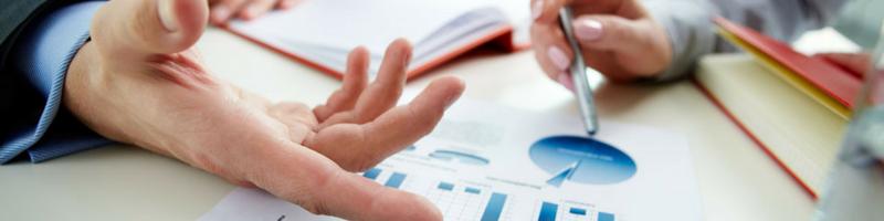 finanziamenti-alle-imprese
