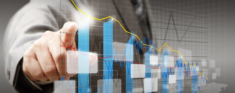 investimenti sicuri e finanziamenti aziendali