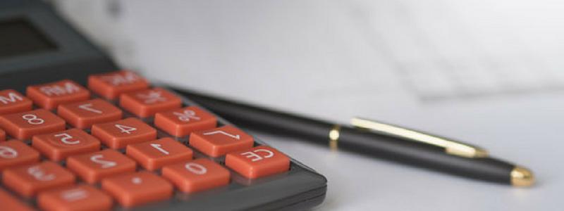 calcolo interessi finanziamento