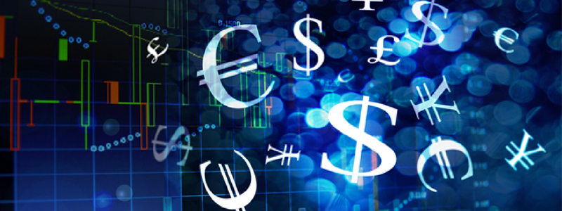 investimenti-forex